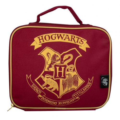 Caja/Contenedor Harry Potter 387682