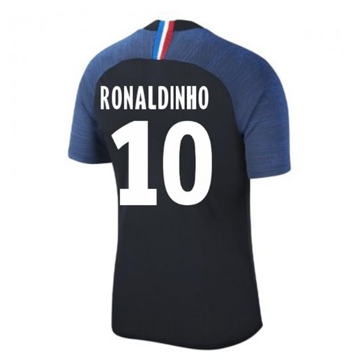 Camiseta de entrenamiento Paris Saint-Germain 2019/20