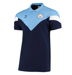 Polo Manchester City FC 2019/20