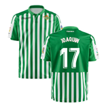 Camiseta 2019/2020 Real Betis 390824