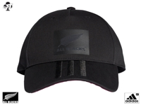 Gorra All Blacks 394556
