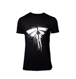 Camiseta The Last Of Us 394915