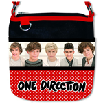 Bolso One Direction 398184