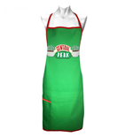 Delantal Friends Central Perk Coffee House Apron