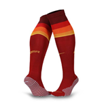 Calcetines AS Roma 2020/21 Home (Rojo)