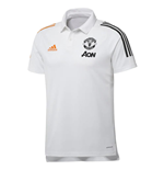 Polo Manchester United FC 403599
