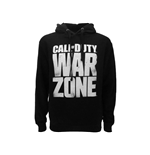 Call of Duty Sudadera - CODWZ2F.NR