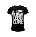 Call of Duty Camiseta - CODWZ2.NR