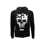 Call of Duty Sudadera - CODWZ1F.NR