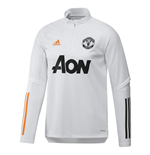 Top Manchester United FC 403932