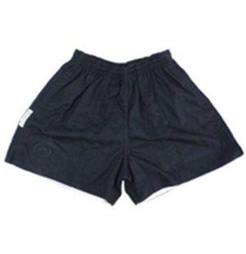 Shorts Rugby Aukland