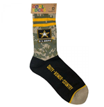 Calcetines Usa Army