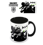 Taza Call Of Duty 407730