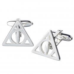 Pendientes Harry Potter 408101