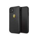 Carcasa iPhone Ferrari 408735