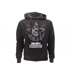 Sudadera Call Of Duty