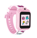 Relojes de pulsera Hello Kitty