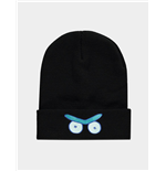 Gorro Rick and Morty