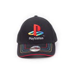 Gorra Ajustable PlayStation