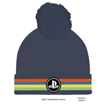 Gorra PlayStation 412266