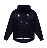 Sudadera PlayStation 414083