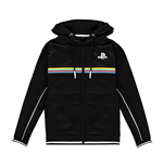 Sudadera PlayStation 414084