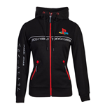 Sudadera PlayStation 414181