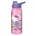 Cantimplora Hello Kitty