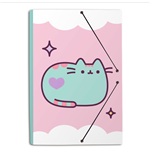Carpeta Pusheen 414775