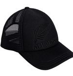 Gorra All Blacks 415018