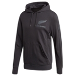 Sudadera All Blacks 415020