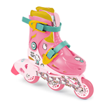 Rollerblade Hello Kitty
