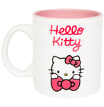 Taza Hello Kitty 415615