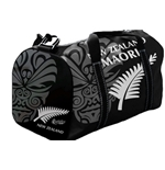 Bolsa de deporte All Blacks 416573