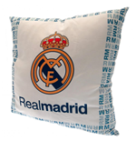 Cojín Real Madrid 420955