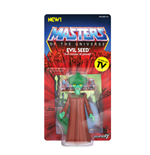Funko Pop Masters Of The Universe 421327