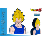 Altavoz Dbz Vegeta Wireless Speaker