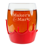 Posavaso Maker's Mark