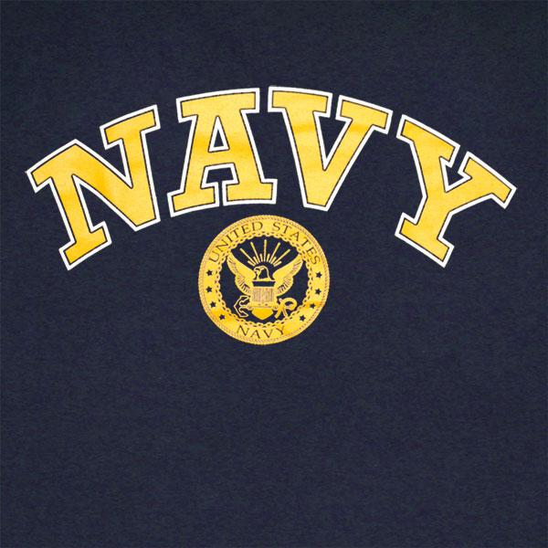 Us navy logo wallpaper free download us navy logo wallpaper altavistaventures Gallery