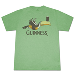 Camiseta Guinness - Toucan Pint