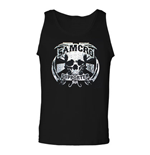 Camiseta de tirantes Sons of Anarchy