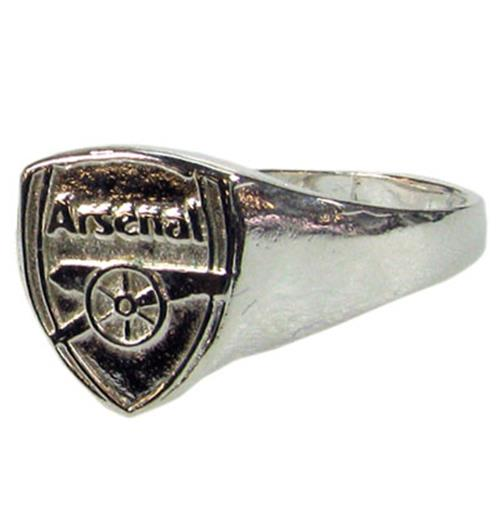Anillo Arsenal - Small