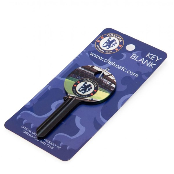 Llave Chelsea 58856