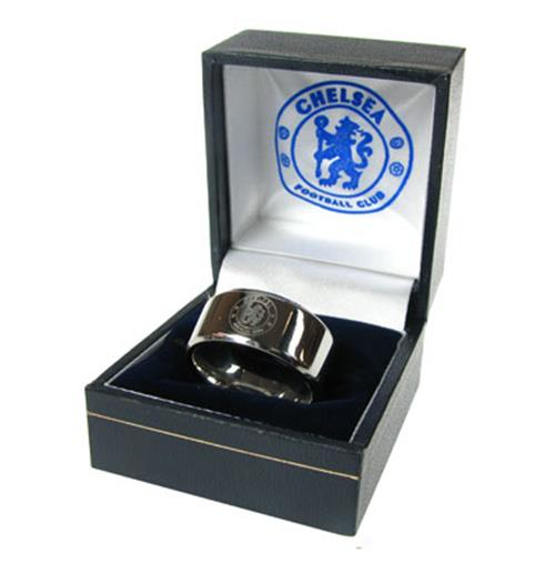 Anillo Chelsea - Large