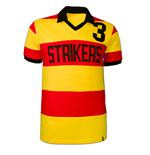 Camiseta Vintage Ft. Lauderdale Strikers