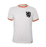 Camiseta Retro Holanda Away
