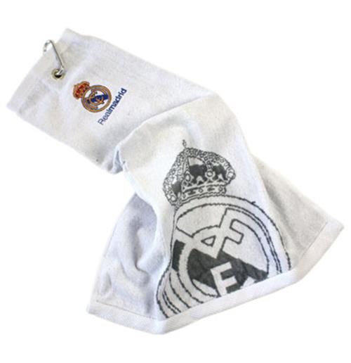 Accesorios de golf Real Madrid 59711