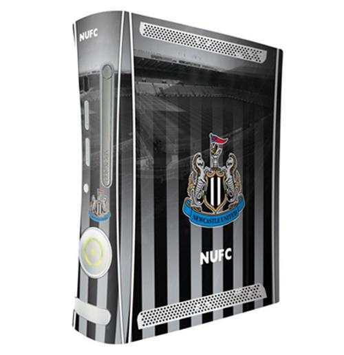 Skin Newcastle United 59729