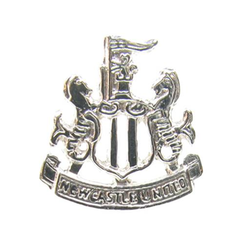Pendiente Newcastle United