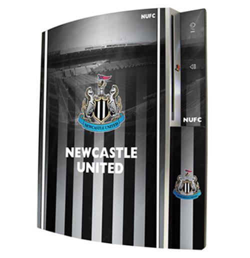 Skin Newcastle United 59757